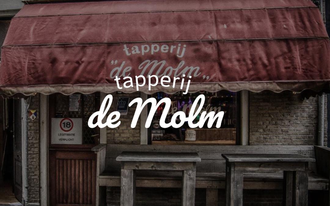 Café de Molm